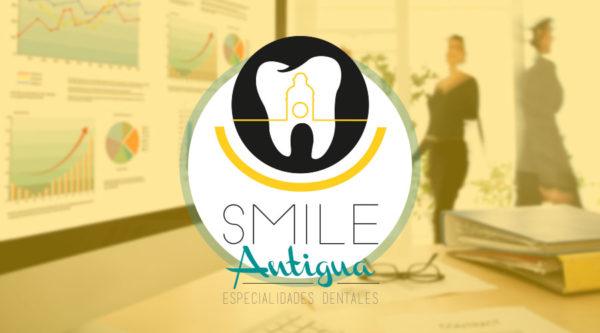 Smile Antigua