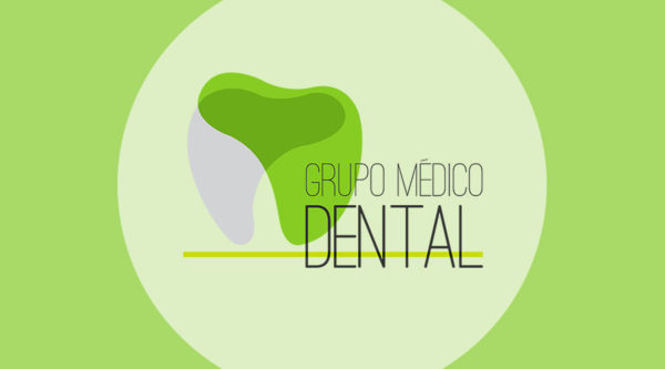Grupo medico dental