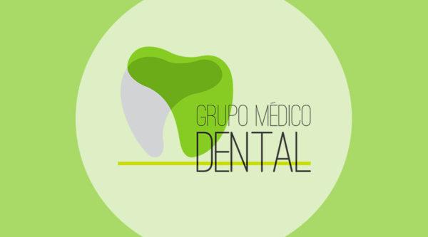 Grupo medico dental