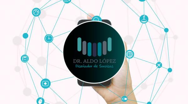 Dr. Aldo Lopez