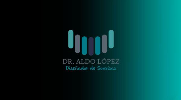 Dr. Aldo López