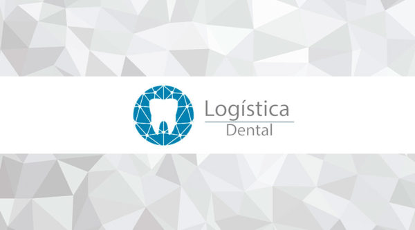 Lógistica Dental