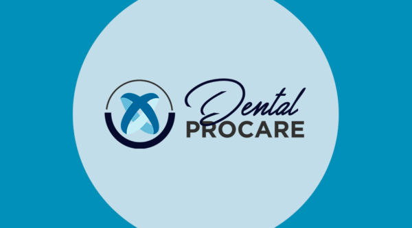 Dental Procare