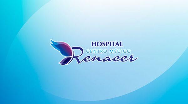 Centro Médico Renacer